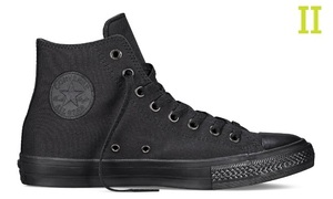 кроссовки Converse Chuck Taylor All Star 2 #0352