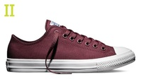 Converse Chuck Taylor All Star 2 #0716