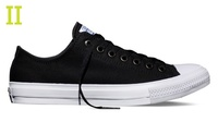 Converse Chuck Taylor All Star 2 #0351