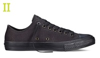 Converse Chuck Taylor All Star 2 #0778