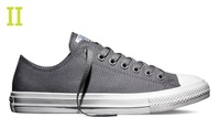 Converse Chuck Taylor All Star 2 #0779