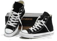 Converse All Star #0414