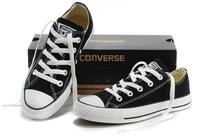 Converse All Star #0021