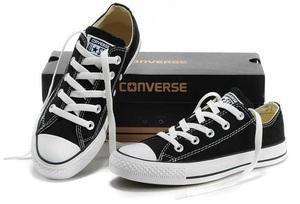 кроссовки Converse All Star #0021