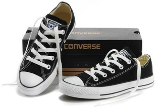 кроссовки Converse All Star #0021