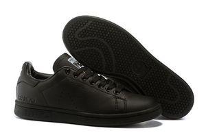 кроссовки Adidas Stan Smith x Raf Simons #0406