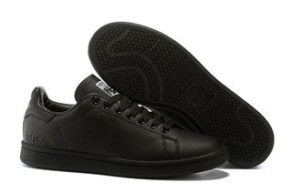 кроссовки Adidas Stan Smith x Raf Simons #0406
