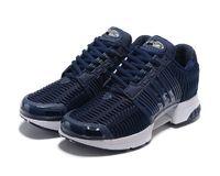 Adidas Climacool 1 #0288