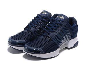 кроссовки Adidas Climacool 1 #0288