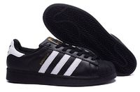 Adidas Superstar #0254