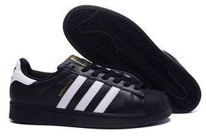 кроссовки Adidas Superstar #0254