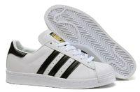 Adidas Superstar #0126