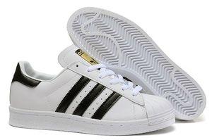 кроссовки Adidas Superstar #0126