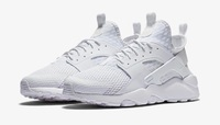 Nike Huarache Ultra #0743
