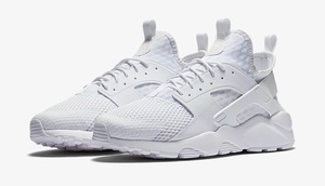 кроссовки Nike Huarache Ultra #0743