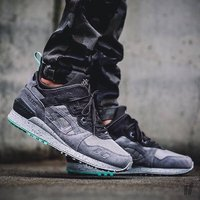 Asics Gel Lyte 3 MT #0417