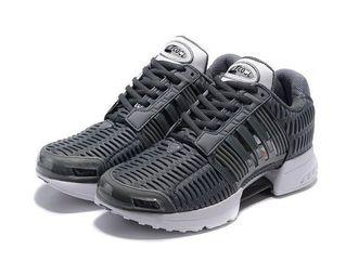 кроссовки Adidas Climacool 1 #0790