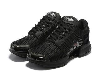 кроссовки Adidas Climacool 1 #0070