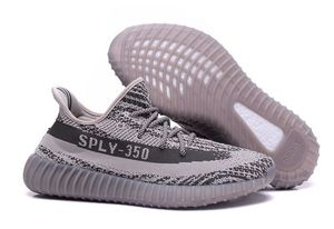кроссовки Adidas Yeezy Boost 350 Sply #0154