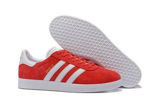 кроссовки Adidas Gazelle #0660