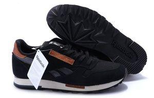 кроссовки Reebok Classic #0559