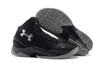 Under Armour Curry 2 #0575