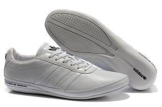 кроссовки Adidas Porsche Design S3 #0216