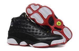 кроссовки Nike Air Jordan 13 #0201