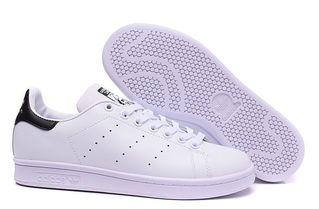 кроссовки Adidas Stan Smith #0793