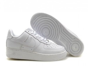 кроссовки Nike Air Force 1 #0220