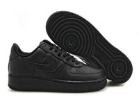 Nike Air Force 1 #0197