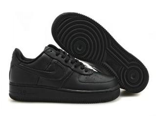 кроссовки Nike Air Force 1 #0197