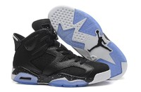 Nike Air Jordan 6 #0246