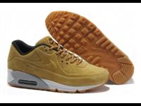 Nike Air Max 90 VT #0222