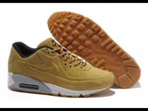 кроссовки Nike Air Max 90 VT #0222