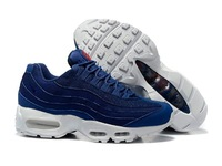 Nike Air Max 95 #0744