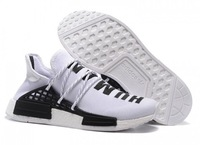 Adidas Human Race #0560