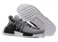 Adidas Human Race #0438