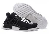 Adidas Human Race #0265