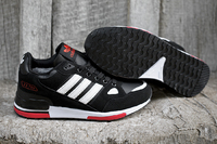 Adidas ZX 750 (с мехом) #0130