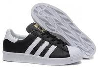 Adidas Superstar #0085