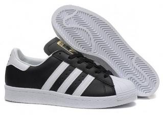кроссовки Adidas Superstar #0085