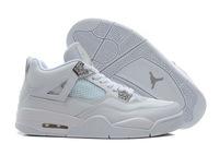 Nike Air Jordan 4 #0179