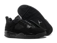 Nike Air Jordan 4 #0505