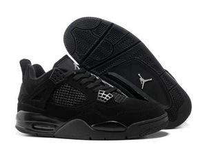 кроссовки Nike Air Jordan 4 #0505
