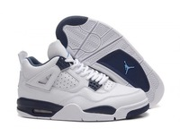 Nike Air Jordan 4 #0026