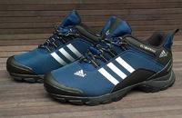 Adidas Climaproof #0553