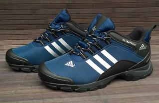 кроссовки Adidas Climaproof #0553