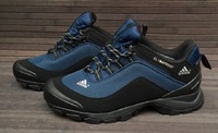 Adidas Climaproof #0236