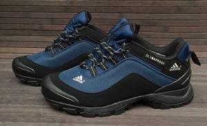 кроссовки Adidas Climaproof #0236